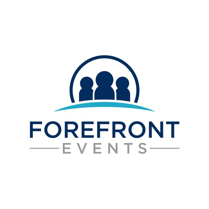 Forefront Events